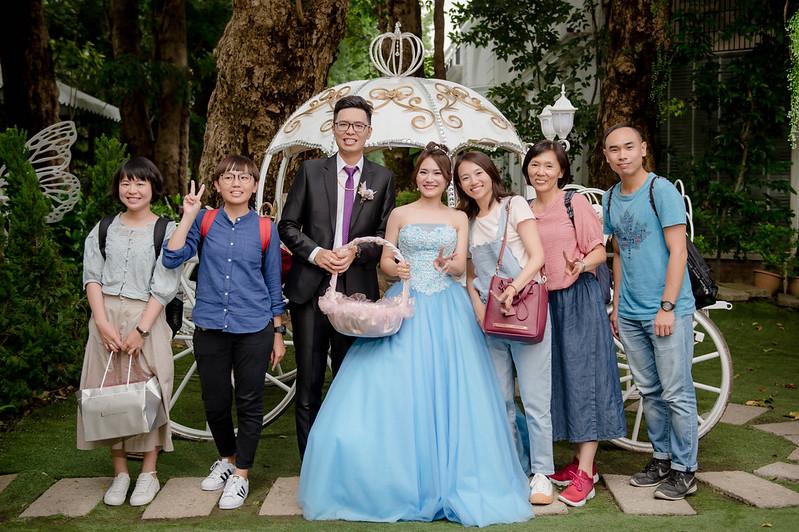 健榮&哲欣-wedding1067.jpg