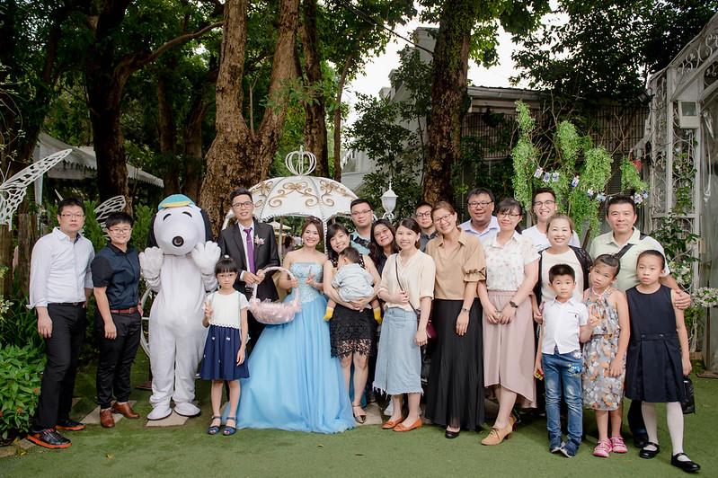 健榮&哲欣-wedding1083.jpg
