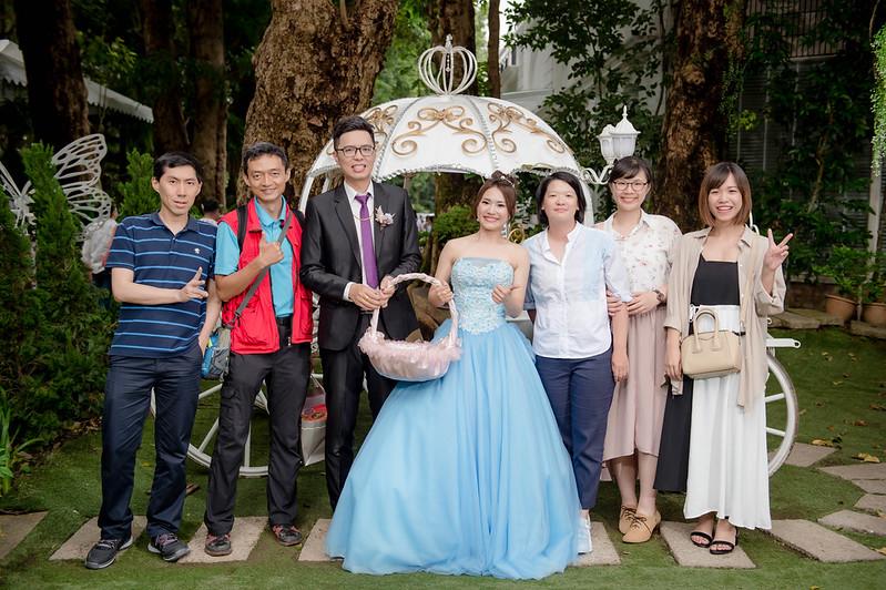 健榮&哲欣-wedding1104.jpg