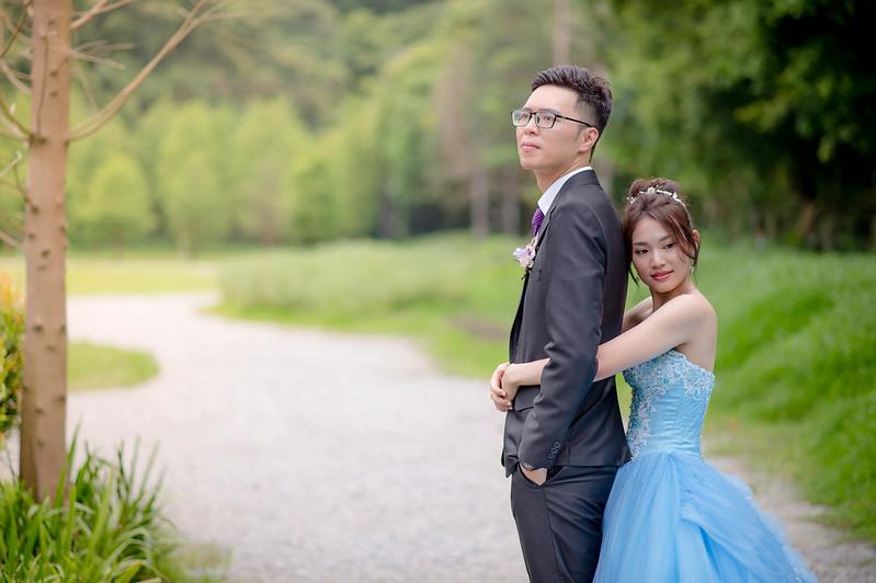 健榮&哲欣-wedding1158.jpg