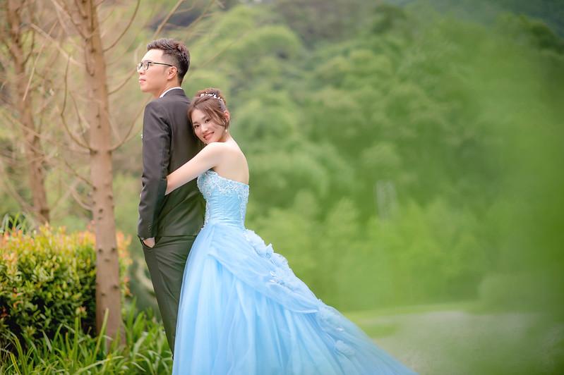 健榮&哲欣-wedding1160.jpg