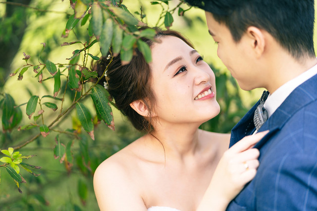 北部, 北部婚攝, 台北, 台北婚攝, 婚攝, 婚禮, 婚禮記錄, 婚紗, 攝影, 洪大毛, 洪大毛攝影, 自主婚紗