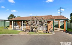 1/29 Chatres Street, St Clair NSW