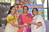 """Welcome by Ms. Pawani Sachdeva • <a style=""""font-size:0.8em;"""" href=""""http://www.flickr.com/photos/99996830@N03/48796698698/"""" target=""""_blank"""">View on Flickr</a>"""