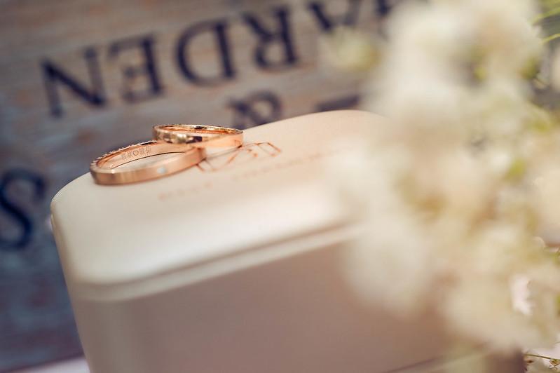 健榮&哲欣-wedding0012.jpg