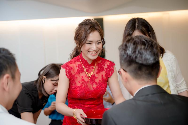 健榮&哲欣-wedding0106.jpg