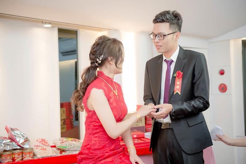 健榮&哲欣-wedding0143.jpg