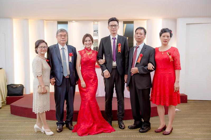 健榮&哲欣-wedding0199.jpg