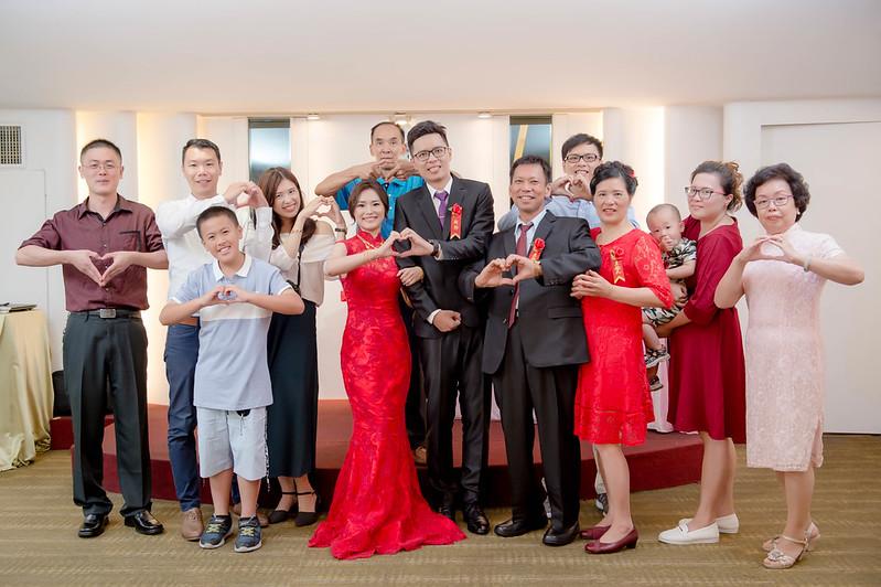 健榮&哲欣-wedding0206.jpg