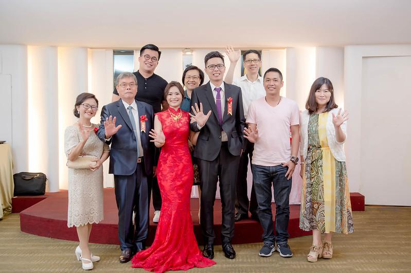 健榮&哲欣-wedding0210.jpg
