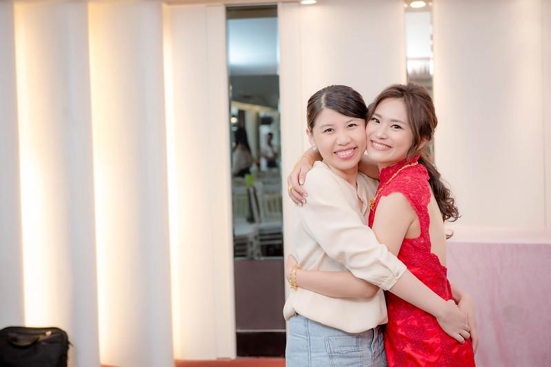 健榮&哲欣-wedding0217.jpg