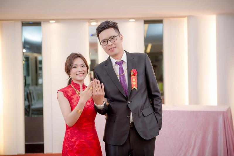 健榮&哲欣-wedding0238.jpg