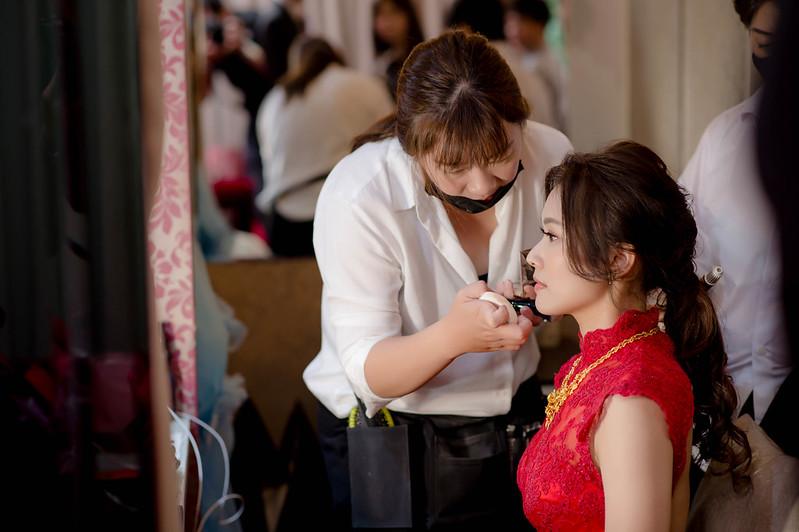 健榮&哲欣-wedding0269.jpg