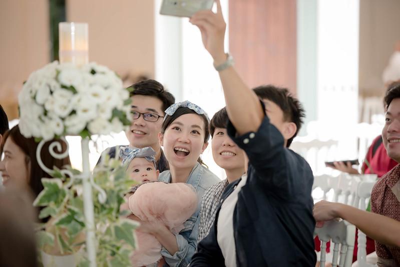 健榮&哲欣-wedding0280.jpg