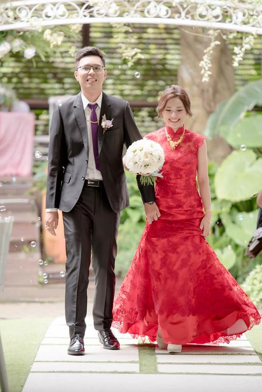 健榮&哲欣-wedding0295.jpg