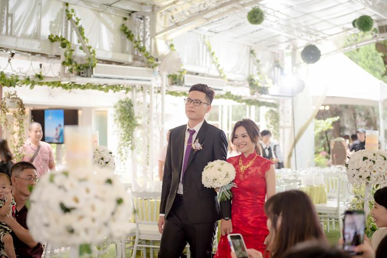 健榮&哲欣-wedding0302.jpg