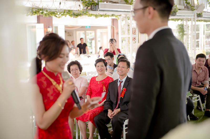 健榮&哲欣-wedding0320.jpg