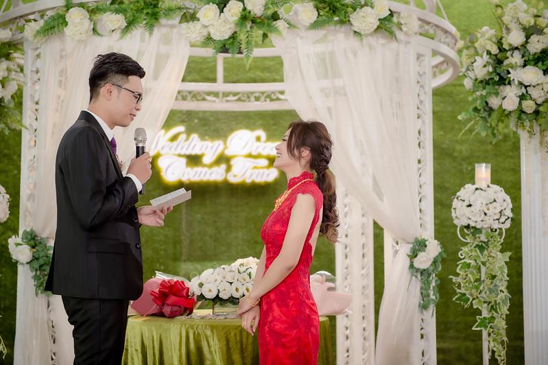 健榮&哲欣-wedding0326.jpg