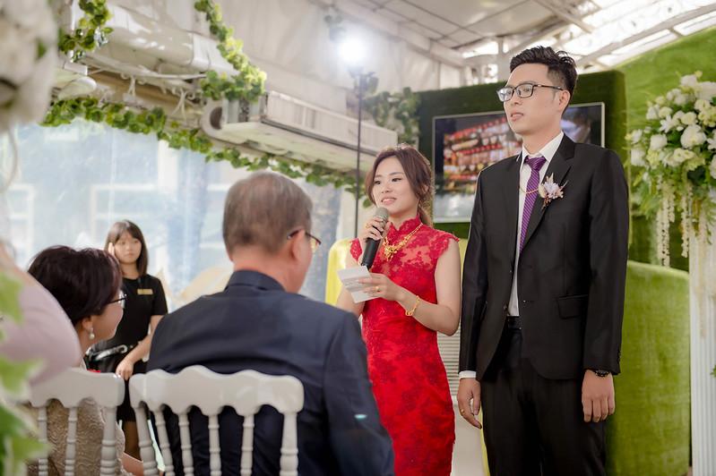 健榮&哲欣-wedding0352.jpg