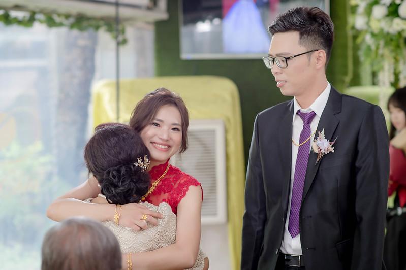 健榮&哲欣-wedding0362.jpg