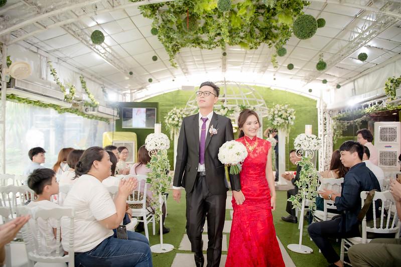 健榮&哲欣-wedding0411.jpg