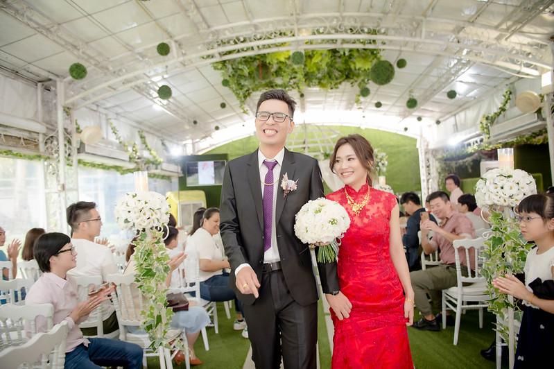 健榮&哲欣-wedding0414.jpg