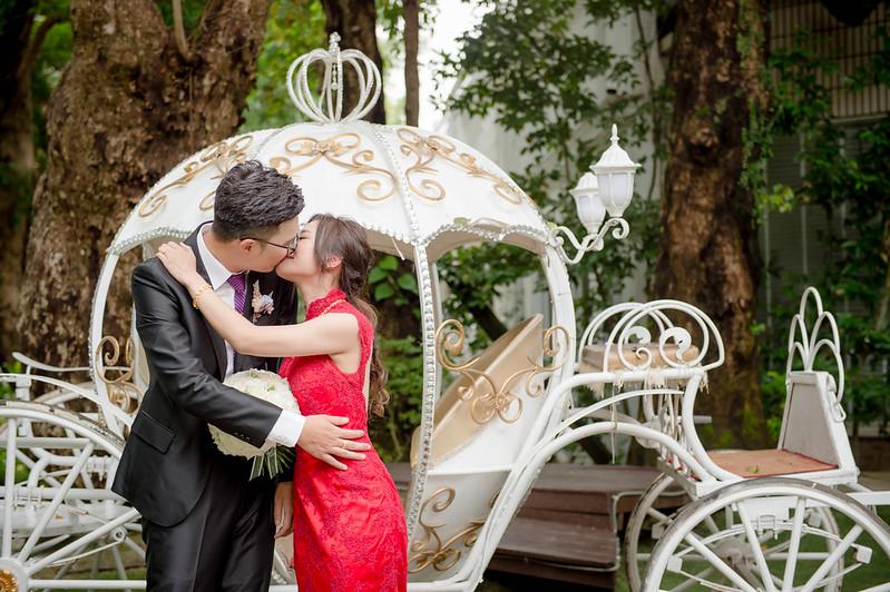 健榮&哲欣-wedding0426.jpg
