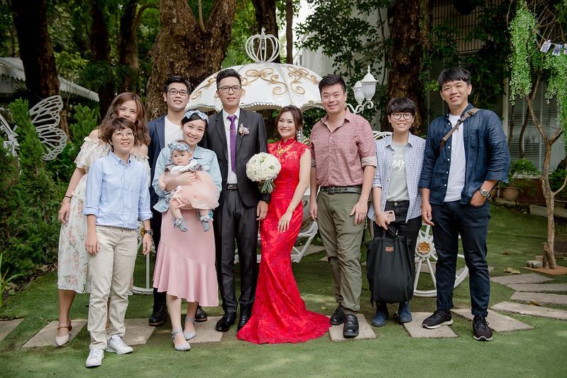 健榮&哲欣-wedding0434.jpg