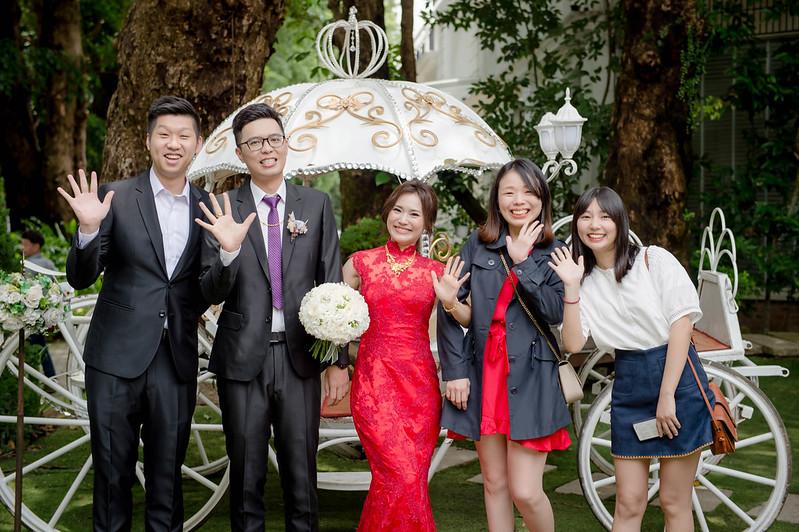 健榮&哲欣-wedding0452.jpg
