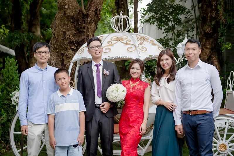 健榮&哲欣-wedding0461.jpg