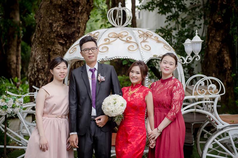 健榮&哲欣-wedding0469.jpg