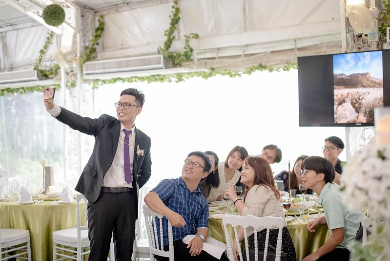 健榮&哲欣-wedding0548.jpg