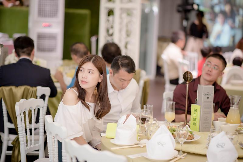 健榮&哲欣-wedding0584.jpg