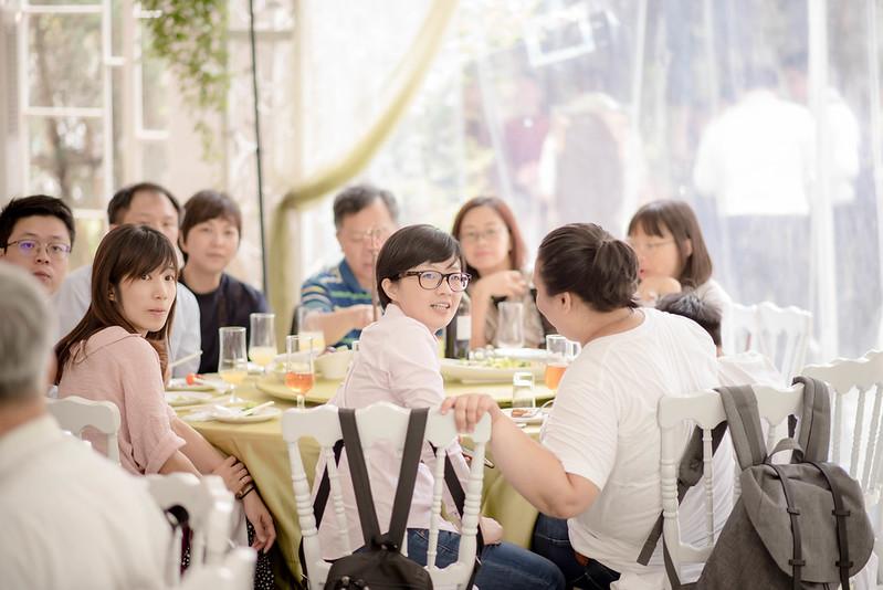 健榮&哲欣-wedding0586.jpg