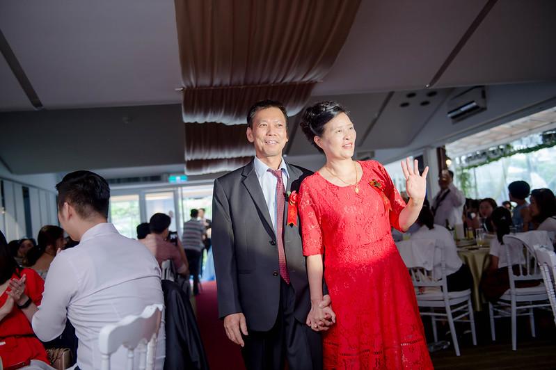 健榮&哲欣-wedding0647.jpg