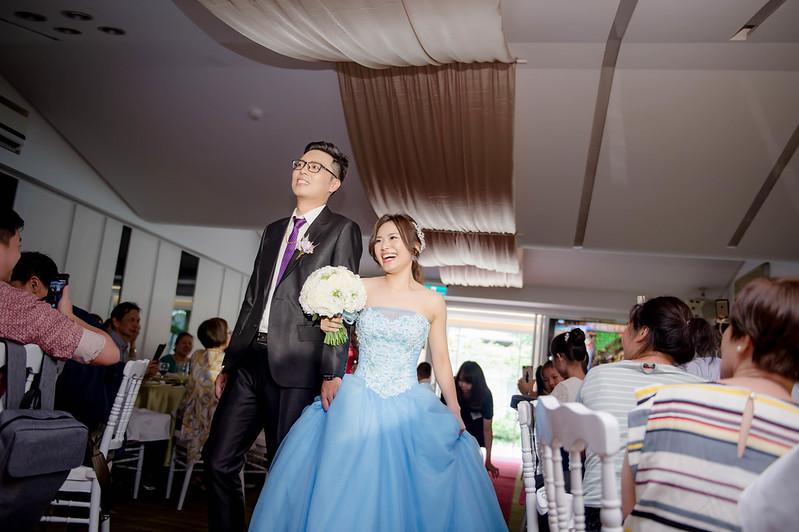 健榮&哲欣-wedding0659.jpg