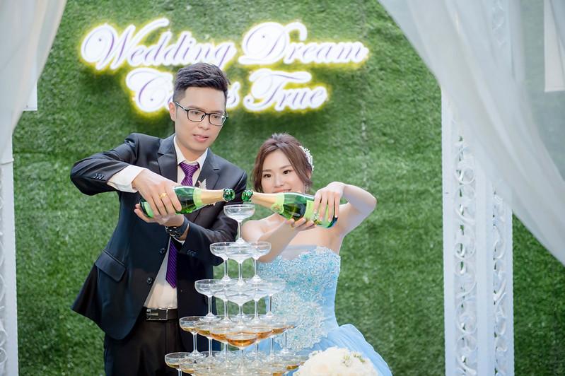 健榮&哲欣-wedding0670.jpg