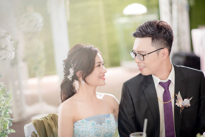 健榮&哲欣-wedding0718.jpg