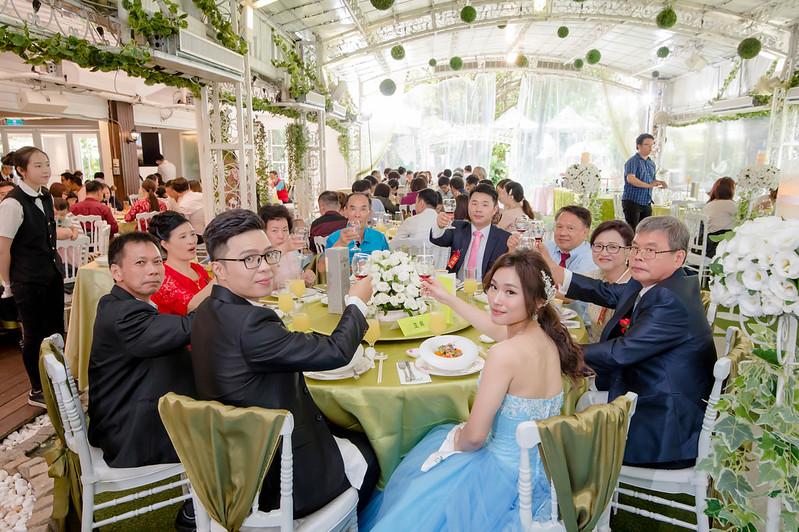 健榮&哲欣-wedding0722.jpg