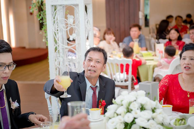 健榮&哲欣-wedding0724.jpg