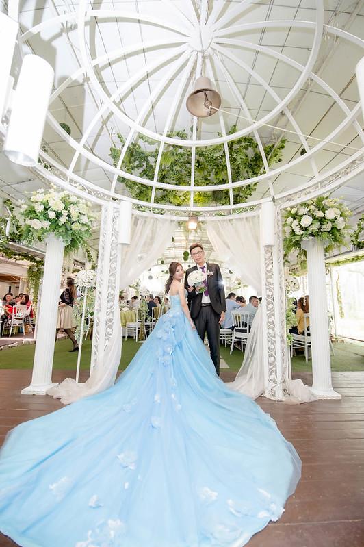 健榮&哲欣-wedding0734.jpg