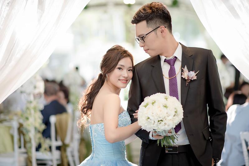 健榮&哲欣-wedding0738.jpg