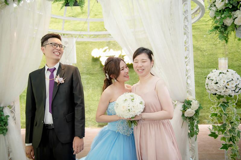 健榮&哲欣-wedding0748.jpg