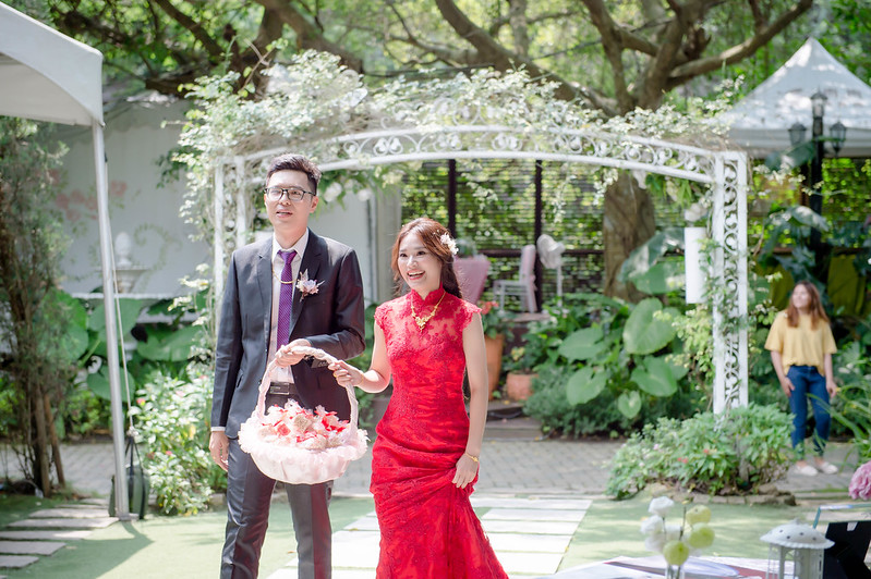 健榮&哲欣-wedding0809.jpg