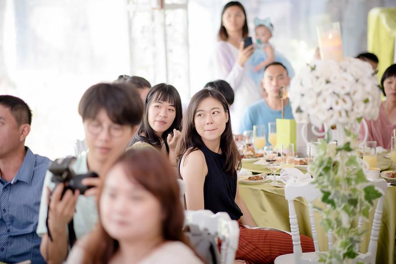 健榮&哲欣-wedding0813.jpg