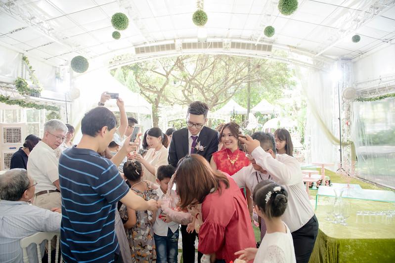 健榮&哲欣-wedding0824.jpg