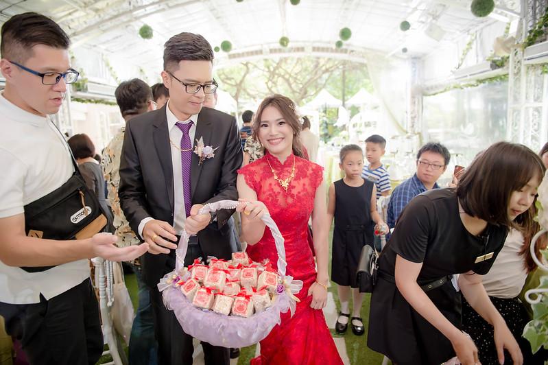 健榮&哲欣-wedding0828.jpg