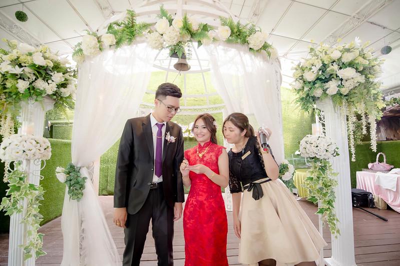 健榮&哲欣-wedding0874.jpg