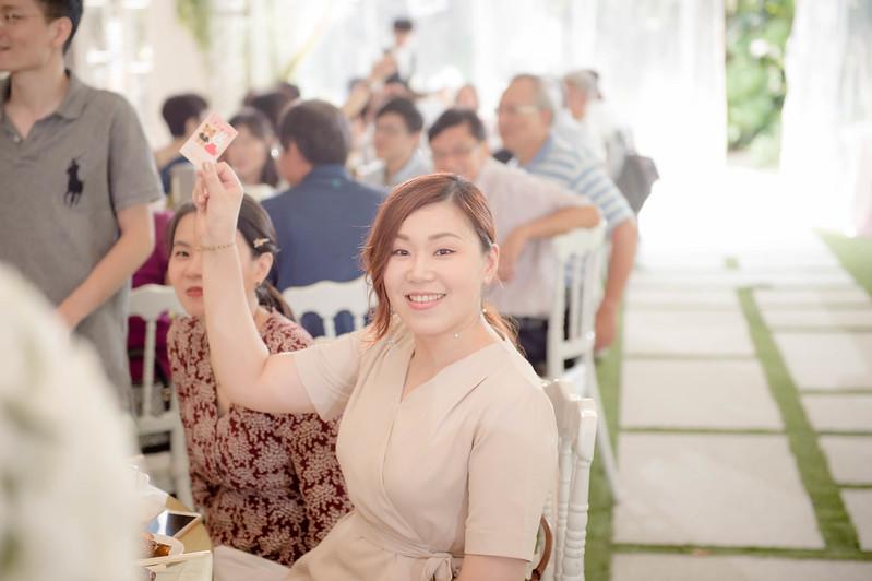 健榮&哲欣-wedding0885.jpg