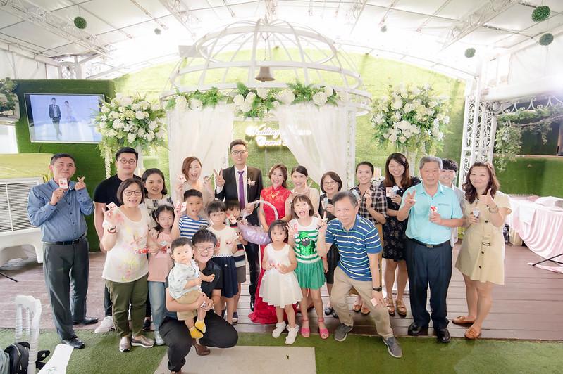 健榮&哲欣-wedding0893.jpg